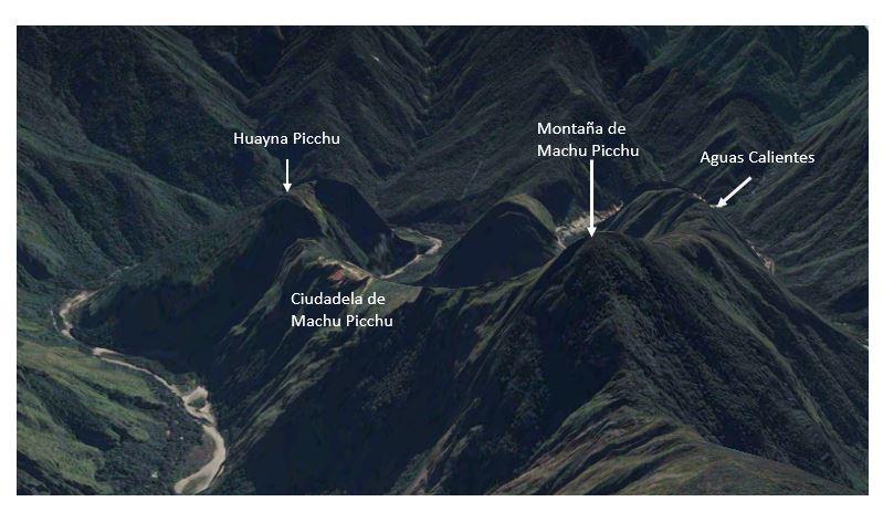 La imagen tiene un atributo ALT vacío; su nombre de archivo es machu_picchu.jpg