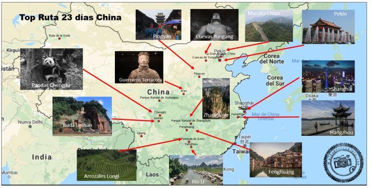 china_top_ruta_23_dias
