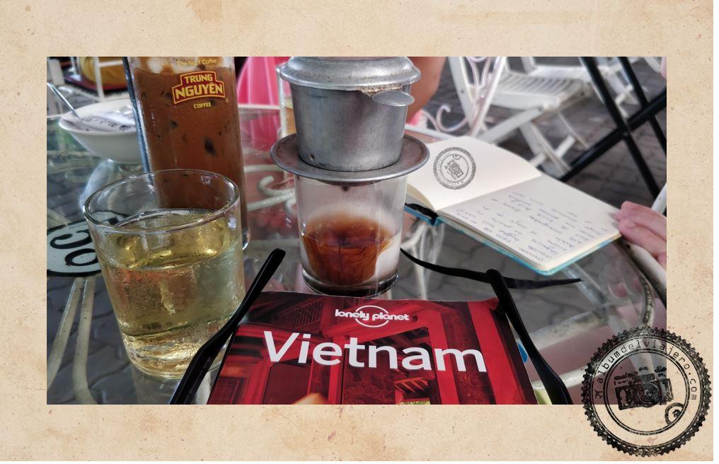 Ruta Vietnam